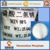 食品等級のためのMonosodium隣酸塩