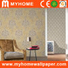 Sale chaud Design italien Wallpaper avec High Grade