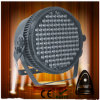 90*3W RGBW IP65 Waterproof LED Stage PAR Light