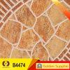 tegel van de Vloer van het Bouwmateriaal van 400X400mm De Ceramische (B4474)