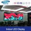 Konstante elektronische Produkte des Strom-LED