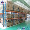 Estantes unidos el mejor precio de la plataforma de los productos de acero de la fábrica de China
