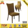 New Style Hotel restaurante silla de comedor (CY-8090)