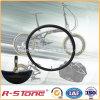 Butyl Binnenband van uitstekende kwaliteit 18X1.50/1.75 van de Fiets