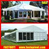 ABS Harde Muur 300 de Tenten van Losberger van de Markttent van de Gebeurtenis van het Huwelijk Seater