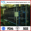Sistema di uF del depuratore di acqua del RO