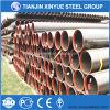 API5l/tubulação de aço de ASTM A53 LSAW (JOCE)