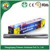 Rolo da folha de alumínio do assado da praticabilidade (FA309)