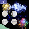 éclairage LED 400lights String Lights Colorful Festival Celebration de 50m