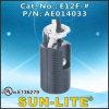 Partalampada fenolico della base dei lampadari E12; E12f-#