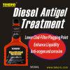 Trattamento di Antigel del combustibile diesel
