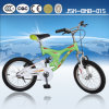 King Cycle Kids MTB Bike for Boy From China Manufacturer