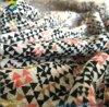 Bello 100%Linen Printed Fabric