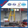 Gute Qualitätshydraulischer Scherblock-Absaugung-Bagger-Preis