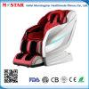 Gravedad cero de la silla 3D del masaje de la oficina de la alta calidad