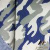 Sarja de Nimes impressa estiramento de C/T/Sp (ART#UTB85103-1)