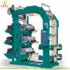 Machine de van uitstekende kwaliteit van de Druk van Flexo van de Plastic Zak