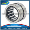 Xtsky Non-Standard Needle Roller Bearing (BR162416)