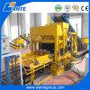 2016 heißer verkaufenQt4-25 stabilisierter konkreter hohler Straßenbetoniermaschine-Block, der Maschine herstellt