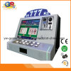 Казино Poler Game Video Poker Machines для Sale