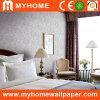 OEM/Customized Wall Papers para Interior Decor