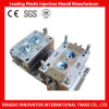 競争価格のプラスチック注入の鋳造物(MLIE-PIM016)