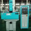 big Company Znc EDMシンカー