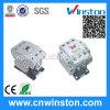 AC Contactor (LG / LS GMC Series)