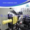 machine de granulation du film plastique 800-1000kg/H