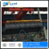 Modèle spécial de levage rectangulaire d'aimant pour la bobine MW19-14072L/1 de barre de fer