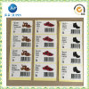 Упаковка Make стикер для Shoe (JP-s027)