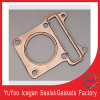 シリンダーGasketかGasket Set/Steam Cylinder Shim Block Ig088
