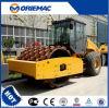 XCMG Xs203j 23 Tonnen-einzelne Trommel-Straßen-Rolle