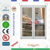 Porta do restaurante/porta da loja (BN-SP110BD)