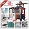 Máquina de empacotamento do Styrofoam do EPS do molde do vácuo de Fangyuan