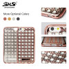 iPhone Model를 위한 Diament TPU Mobile Phone Cover