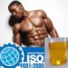 Acétate stéroïde de testostérone de poudre de 99% pour des stéroïdes de culturisme