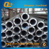 Asme SA213 T91 Seamless Steel Boiler Pipe