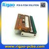 Placa do PWB do sinal da eletrônica de Shenzhen Rigao