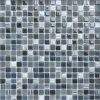 Ultimo New Design per Ceramic Mix Marble Crystal Mosaic