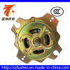 Motor de lavagem dos pés 90W de China Fushen quatro