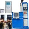 기계 Wh-VI-200kw를 강하게 하는 유도 가열