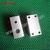 CNC поворачивая часть металла Machinied для медицинского оборудования