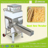 Batteuse de maïs, batteuse Mz-3368 de maïs