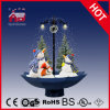 &Resin fragile Crafts di Bulk Christmas Plastic per Decoration