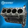 Motor-Zylinderkopf-Block für Isuzu 4hf1