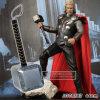De Hamer van Thor met Handvat 44cm van de Buis van het Staal