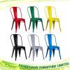 Nueva silla vendedora caliente del metal del modelo del diseño