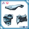 High-Precision Aluminum Castings (SYD0234)