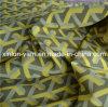 의복을%s 인쇄된 시퐁 조젯 폴리에스테 직물